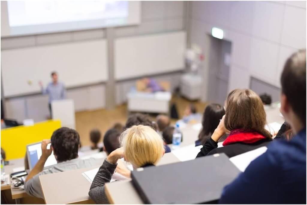 Las 5 mejores universidades españolas